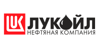 лукойл-лого2