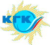 logo-yantenekgk